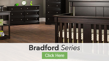 Bradford Collection